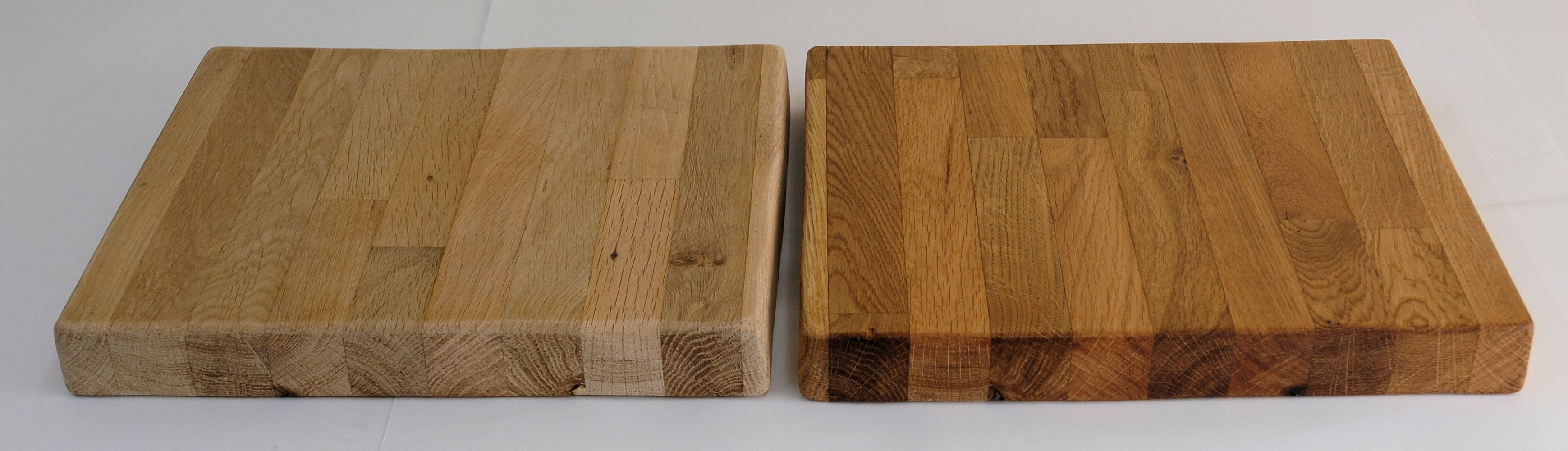 Tung oil vs danish oil - Danish Oil Before And After